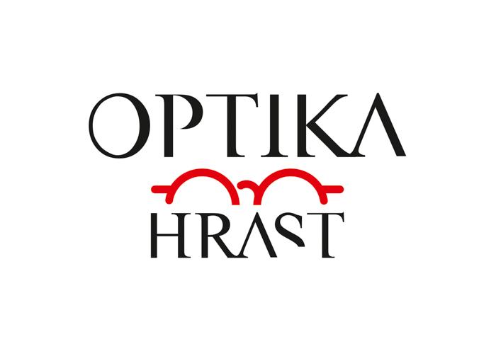 Optika Hrast